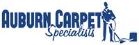Auburn Carpet Logo