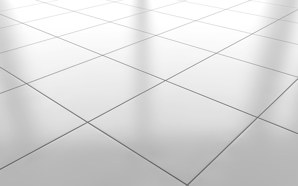 The Right Way To Clean Tile Floors Auburn Carpet