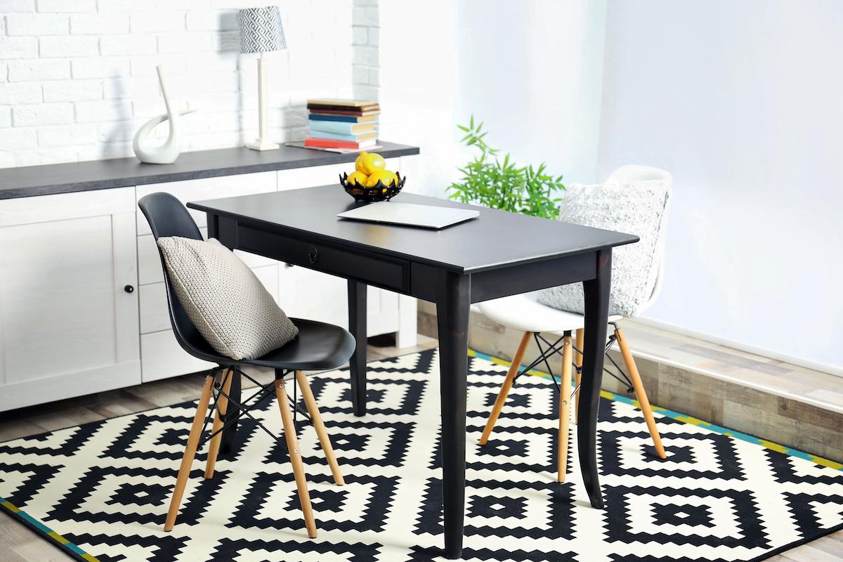 Por Styles Of Area Rugs Auburn Carpet